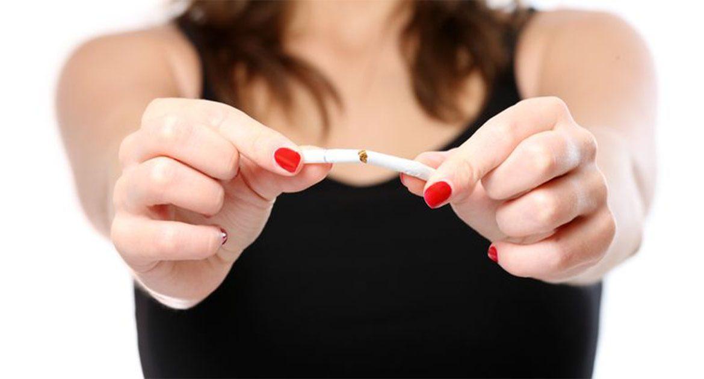 Видео урок аллен карра как бросить курить