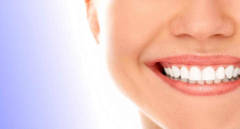 кислый запах изо рта у взрослого лечение