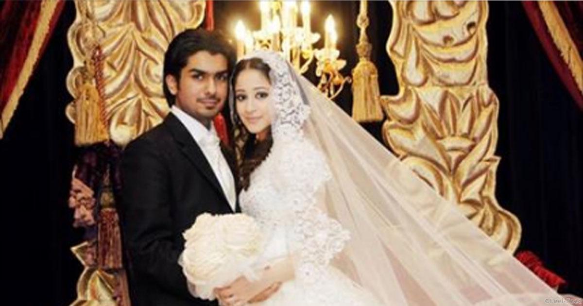 рассказ о знакомстве для свадьбы