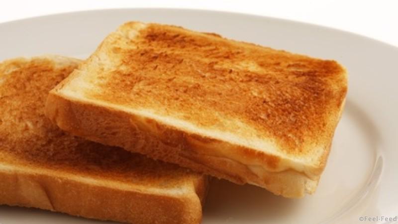 toast-im-test-gesuender-als-gedacht