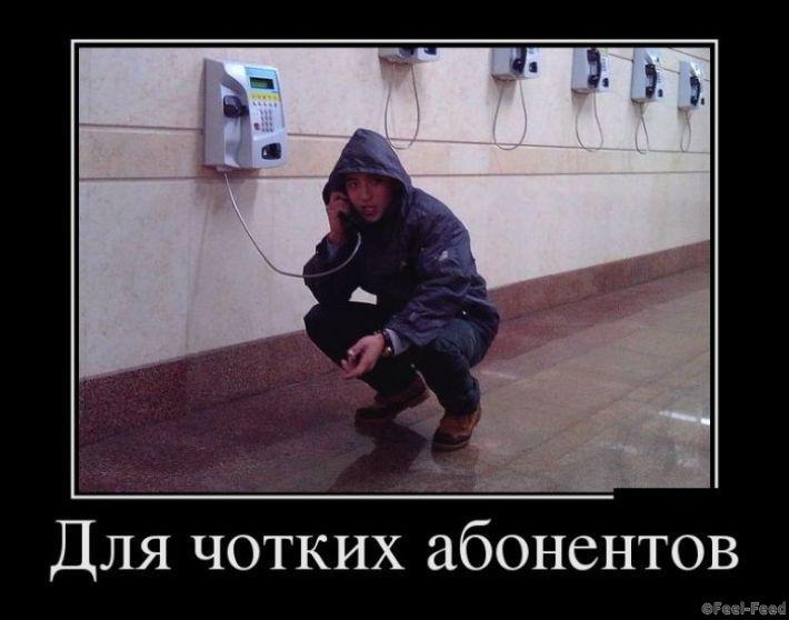1497200577-a863ec37ce9b469609ea6c4e4d023dbb