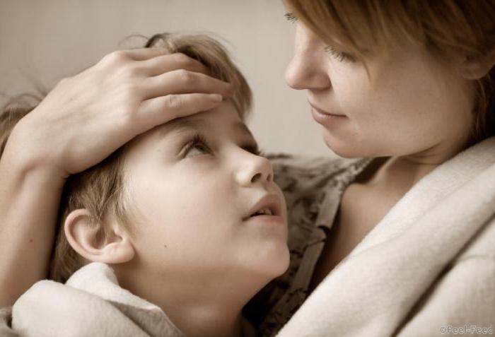 инцест фото мам с детьми № 636400  скачать