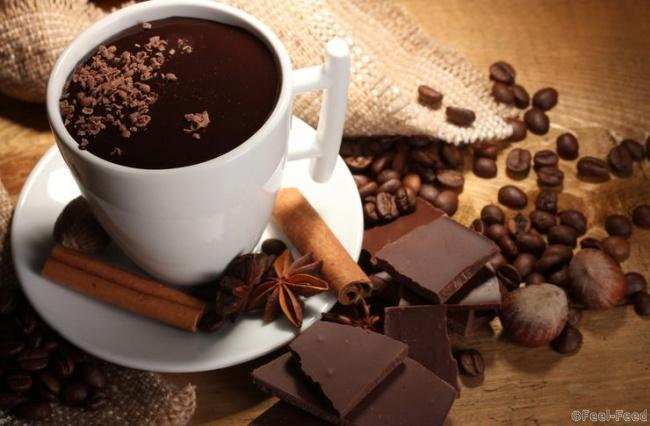 kakao (1)