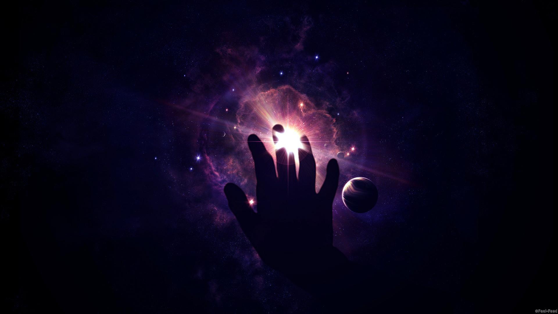 016627-Планеты-человек-вселенная-15