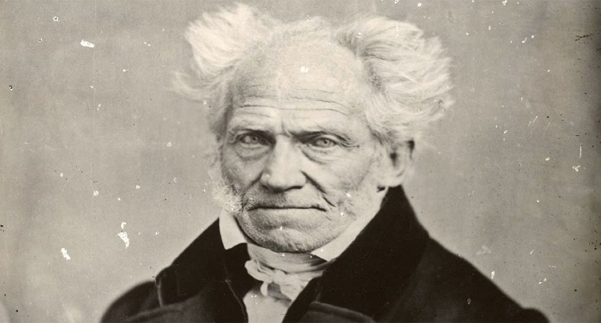 "schopenhauer prize essay on the basis of morals In the philosophy of schopenhauer schopenhauer's ""prize essay"",on the basis of morality,in fact won no prize like the norwegian prize essay contest."