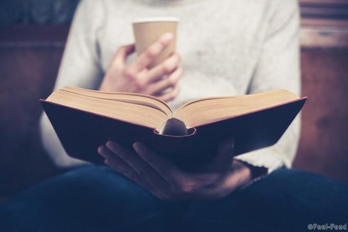 8-advice-how-to-read-more
