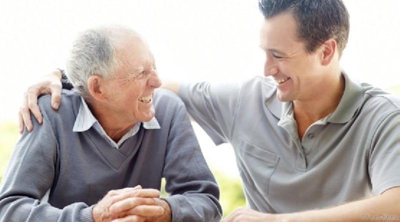 Как-нужно-общаться-с-пожилыми-людьми-1
