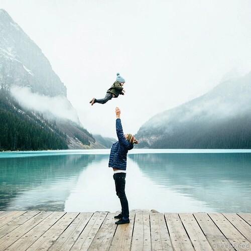 adventure-alternative-baby-backpack-favim.com-2664475