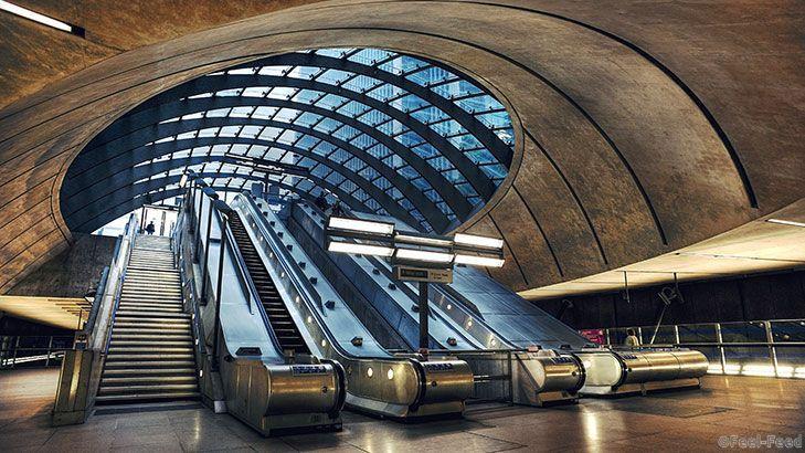 metro_london