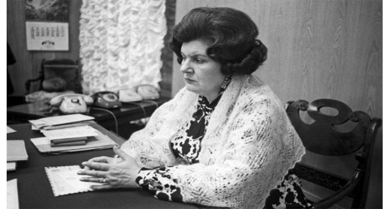 Старости не существует, пока вы сами этого не захотите: 15 лечебных цитат академика Натальи Бехтеревой рекомендации