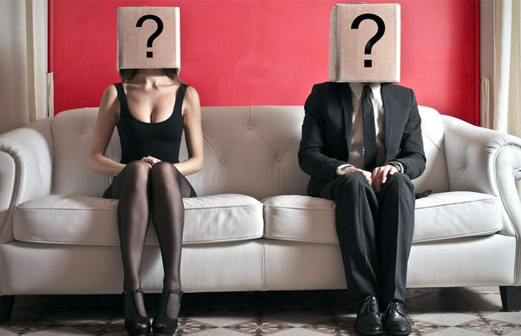 почему-мужчины-и-женщины-мыслят-поразному-гениальное-объяснение-1