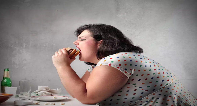 Почему у беременных зверский аппетит 10