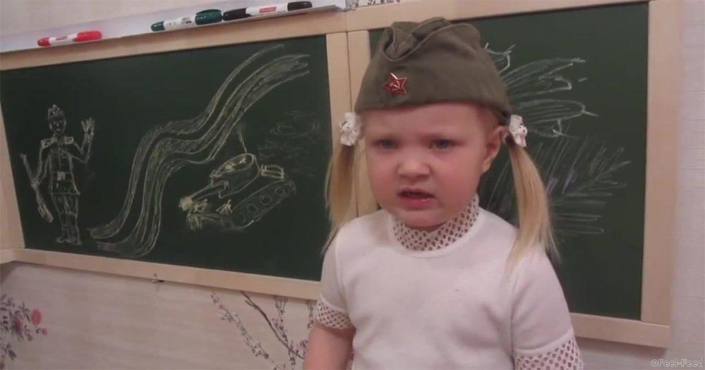 Без имени-1 kопировать
