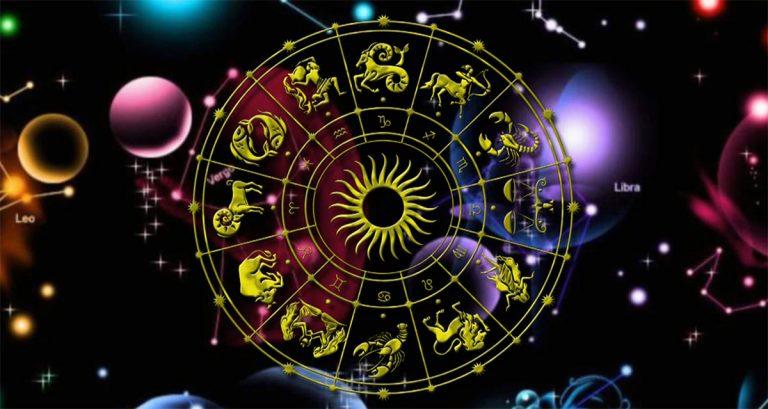 Близнецы индивидуальный гороскоп