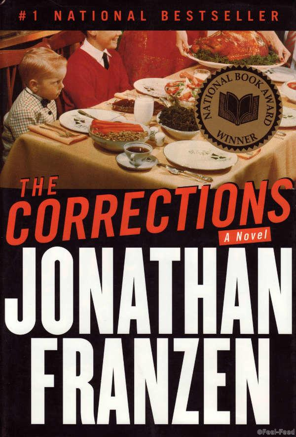 the power of currency in agreeable a book by jonathan franzen